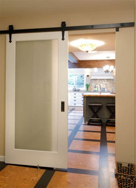 barn doors with glass best 20 glass barn doors ideas on barn doors