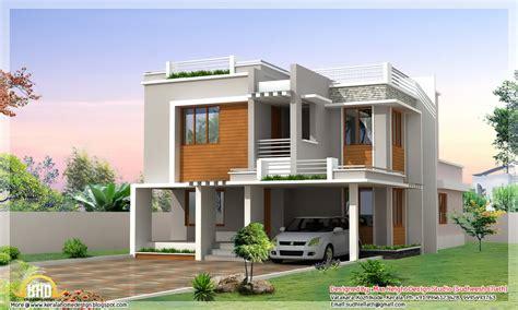 single floor house designs  bangalore india indian house