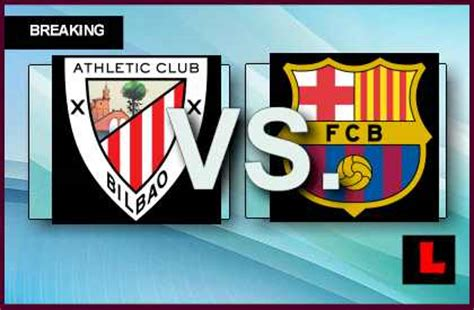 barcelona game today official fc barcelona web site bar 231 a