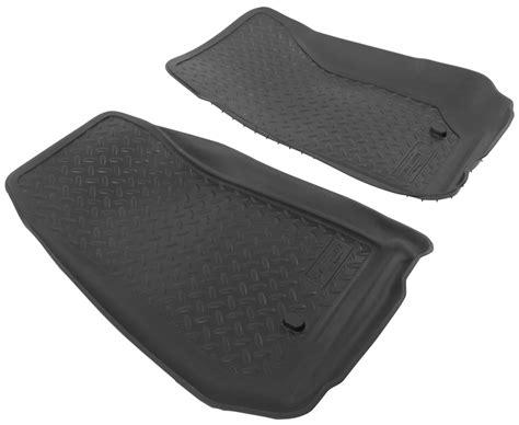 floor mats for 2012 jeep wrangler unlimited husky liners