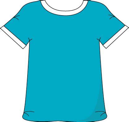 t shirt clipart blue tshirt white collar clip clipart panda free