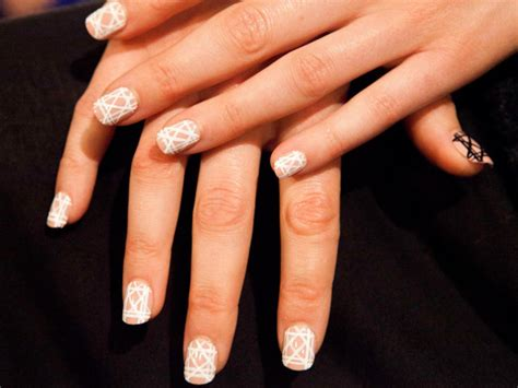 nail color trends 2015 spring 2015 nail trends nails art trends 2015