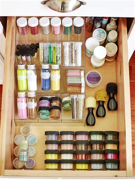 craft ideas hgtv craft and sewing room storage and organization interior