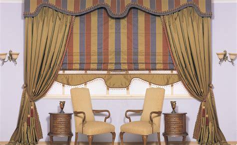 dream curtains curtain design thraam com