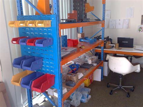 lucite esszimmertisch garage storage gold coast garage storage gold coast