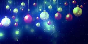 christmas background 2 motion graphics videohive