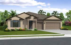 Single Story Home Plans single story images house plans single on new home plans single story