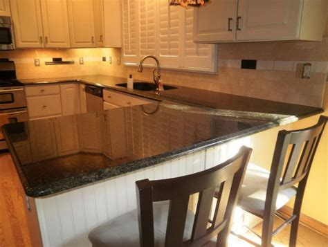 backsplash ideas for cabinets and light countertops best ideas backsplash for countertops great home decor
