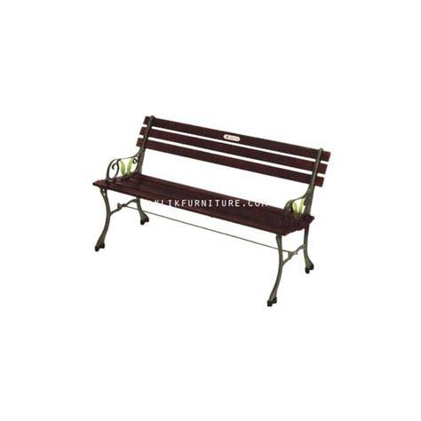 Kursi Besi Tinggi kursi taman besi 08 bench imax harga promo termurah