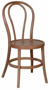 chaise bistrot bois large choix de produits 224 d 233 couvrir