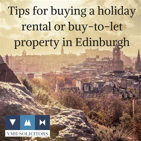 houses in edinburgh to buy buy to let archives vmh solicitors edinburgh
