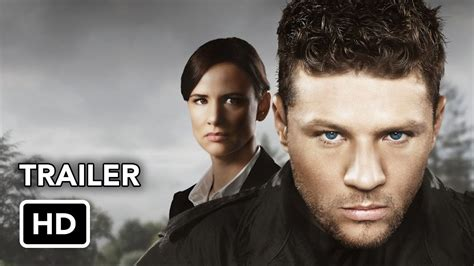it takes a secrets and lies 5 books secrets and lies trailer abc hd starring