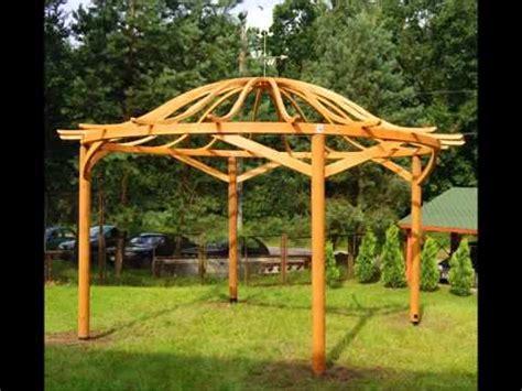 deco de jardin www jardin deco mp4 fabricant abris de jardin en bois gazebos en bois carports pergolas en