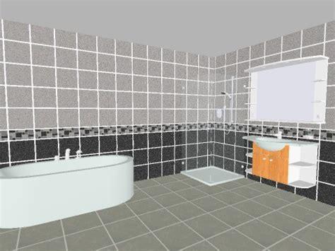 badezimmerplanung 3d kostenlos images best badplaner 3d kostenlos webplaner in d with badplaner