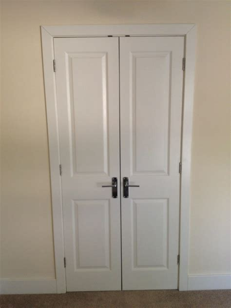 Prehung Closet Doors Skillful Prehung Interior Door Prehung Interior