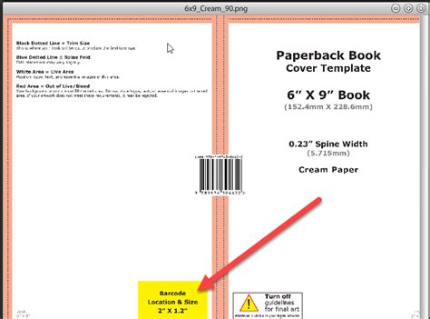 Self Publishing With Prowebwriter On A 0 Budget Part 4 Createspace Publishing In Kdp Paperback Template