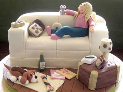 cake sofa 93 best images about couch cakes on pinterest armchairs