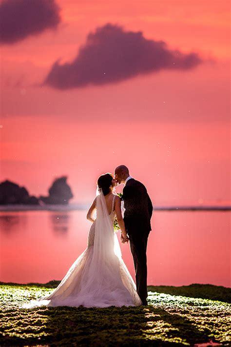 Bali Pixtura   World Class Bali Prewedding & Wedding