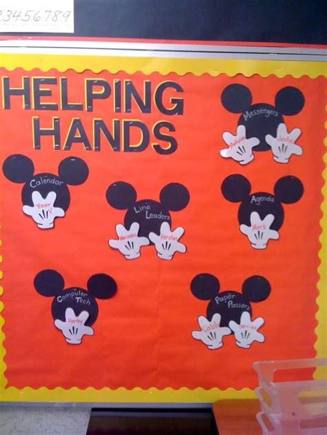 mickey mouse disney inspired birthday printables big 25 best ideas about mickey mouse classroom on