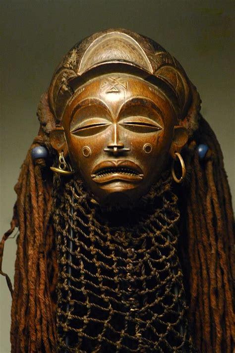 african masks african masks chokwe mask artenegro african art