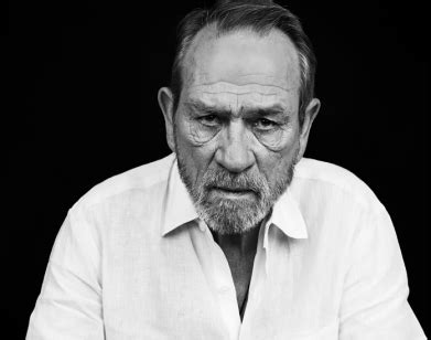 tommy lee jones fallon interview tommy lee jones interview magazine