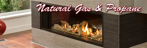 Maritime Fireplace Moncton by Gas Propane Maritime Fireplaces