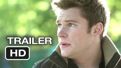 jack reynor facebook what richard did official trailer 1 2013 jack reynor