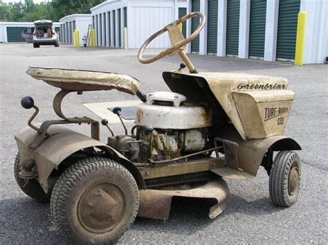 deere help desk antique mower ask me help desk tractors