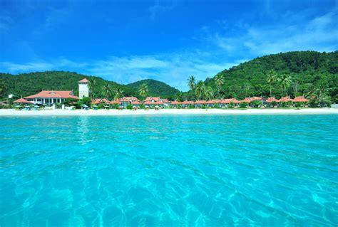 santai bisnes properties terengganu terengganu beach hotels resorts where to stay in
