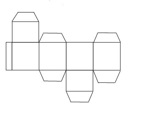 desain kemasan salep cara membuat design kardus obat