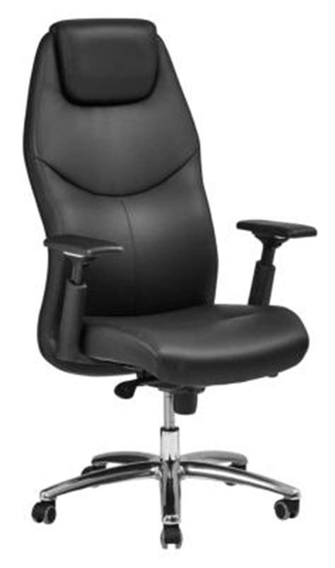 fauteuil de bureau recaro siege de bureau recaro office chair with siege de bureau
