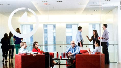 Best Mba Employers by Bain And Company 15 Top Mba Employers Cnnmoney