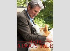 Hachi: A Dog's Tale | Movie fanart | fanart.tv Hachiko Movie