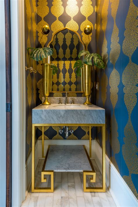 new orleans style interiors khb interiors bathrooms khb interiors
