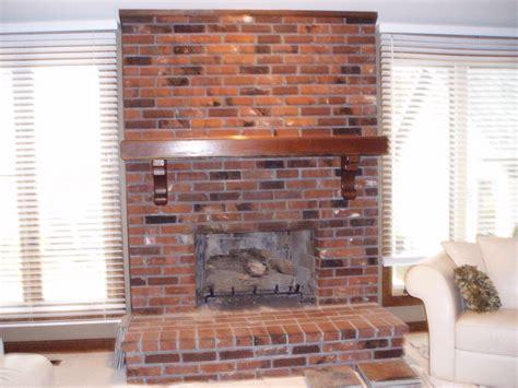 brick fireplace hearth www imgkid the image kid