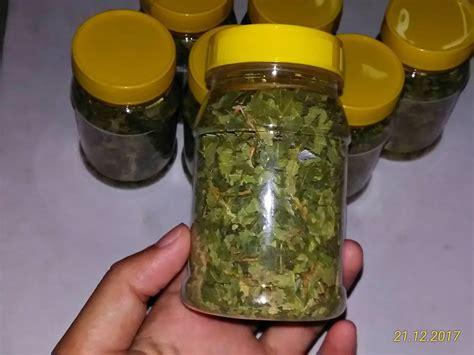 Teh Herbal Dabetea Teh Daun Tin Herbal Untuk Mengatasi Sakit Batu Ginjal