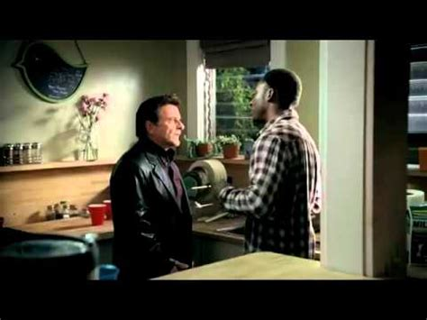 sneakers commercial snickers commercial with joe pesci and don rickles