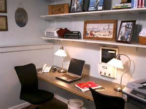create a home office with pocket doors hgtv