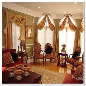 luxury drapery luxury drapery decor inc