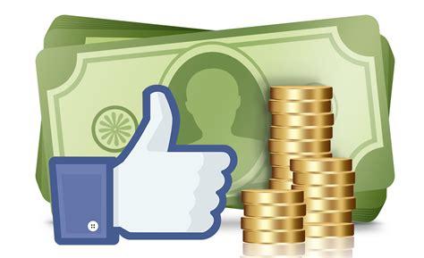 imagenes de finanzas finanzas 2 0 social media aplicado a las finanzas