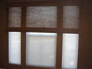 Woven Blinds Woven Wood Shades 3 Blind Mice Window Coverings