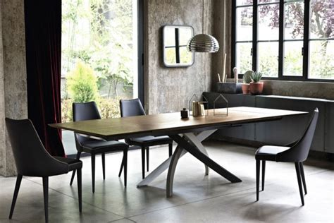 dining tables glasgow dining room furniture