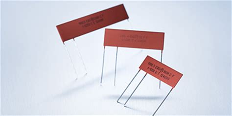 power resistor ebg power resistor ebg 28 images power thick resistors pulse power measurement ltd ebg