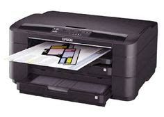 epson workforce wf 7011 resetter tool free download new adjustment program download for epson l455 new post in