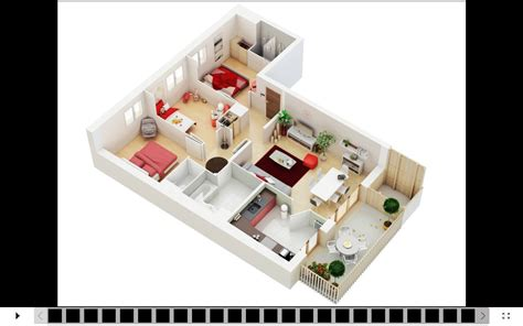 home design 3d 1 3 1 mod apk 3d house design apk download free lifestyle app for