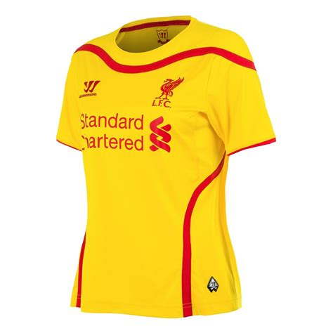football fan shop discount code liverpool football shop discount code sweater vest