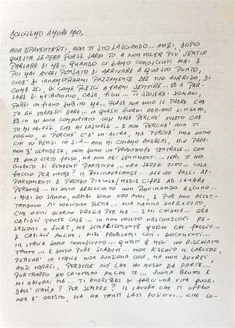 lettere per fidanzato lettere d maiuscole mensolerie