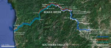 paradise lodge information rates a luxury rogue river