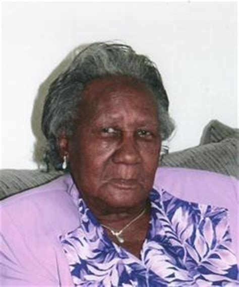 ms doretha winslow obituary natchitoches louisiana