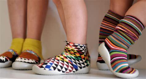 collegien slippers coll 233 gien slippers paul paula